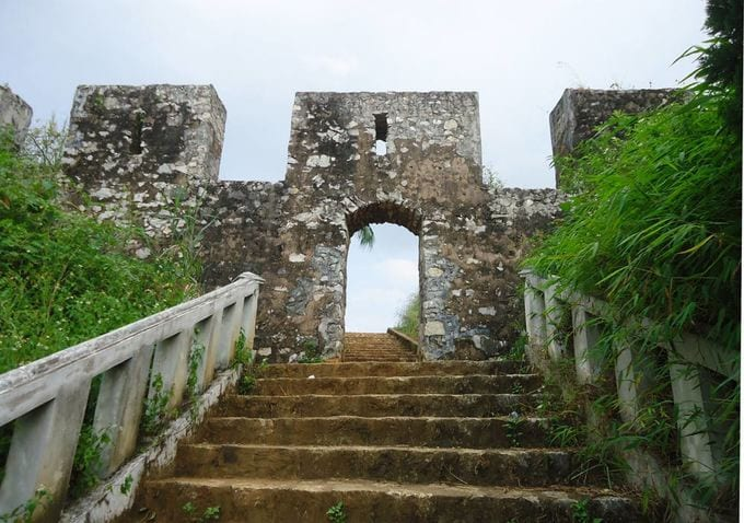 Lạng Sơn - vùng đất lịch sử nơi biên giới - hinh 4