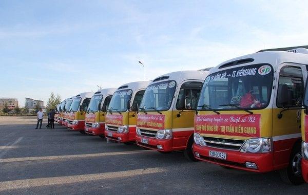 3 cách di chuyển từ sân bay Đồng Hới về thành phố Quảng Bình