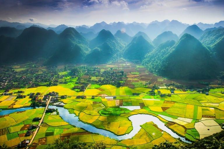 Lạng Sơn - vùng đất lịch sử nơi biên giới - hinh 5