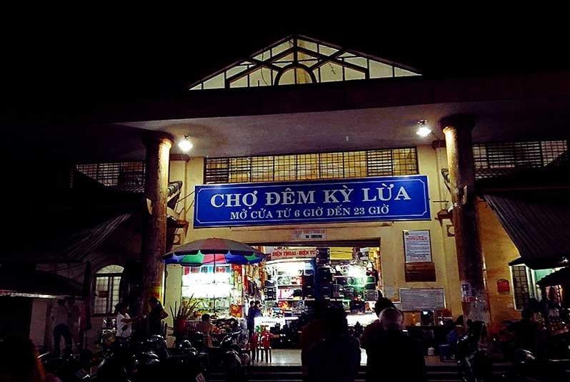 Lạng Sơn - vùng đất lịch sử nơi biên giới - hinh 6