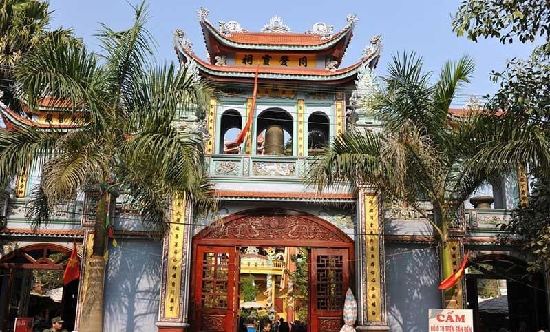 Lạng Sơn - vùng đất lịch sử nơi biên giới - hinh 8