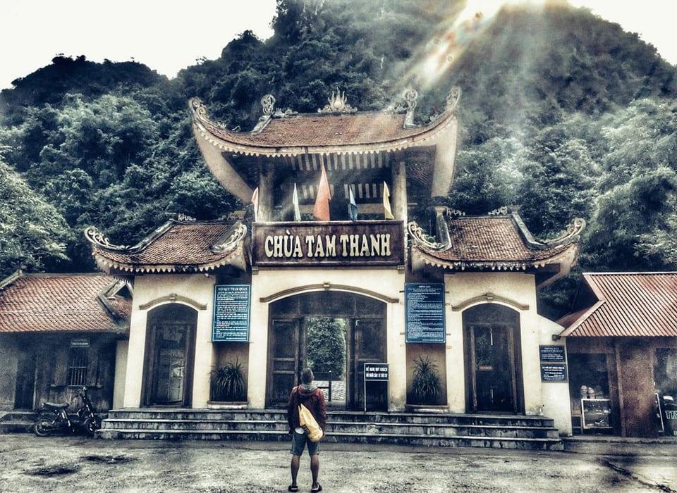 Lạng Sơn - vùng đất lịch sử nơi biên giới - hinh 11