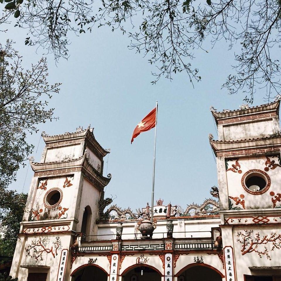 Lạng Sơn - vùng đất lịch sử nơi biên giới - hinh 14