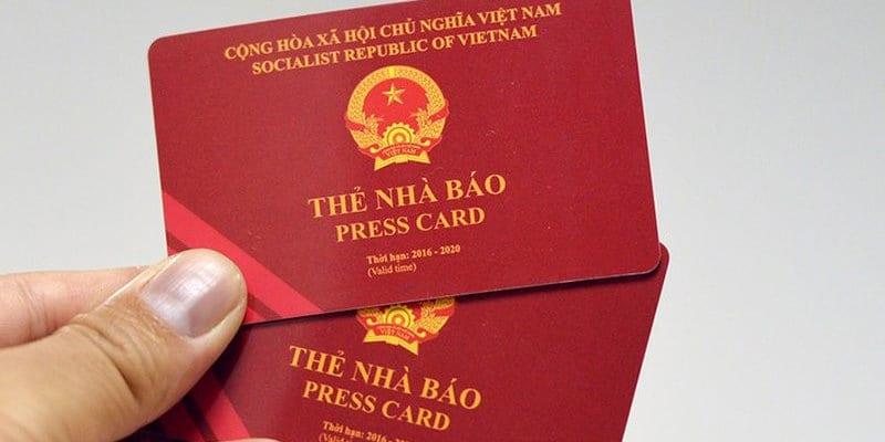 Các loại giấy tờ có thể thay thế hộ chiếu - hinh 1
