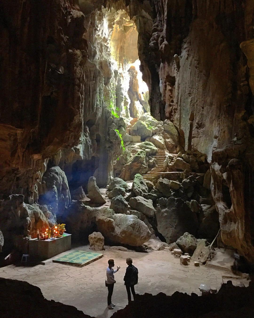 Lạng Sơn - vùng đất lịch sử nơi biên giới - hinh 15