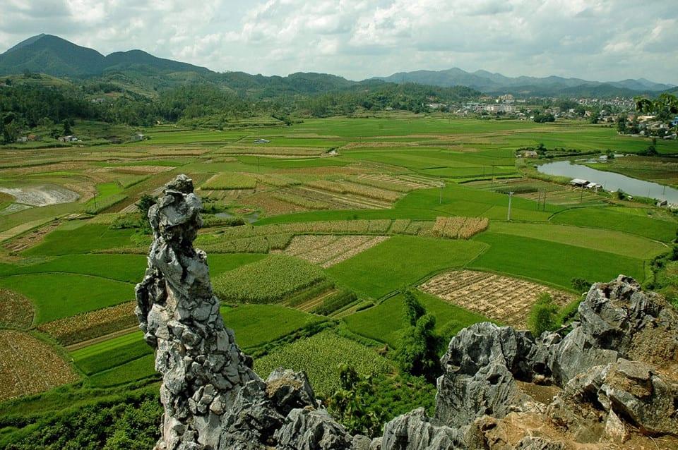 Lạng Sơn - vùng đất lịch sử nơi biên giới - hinh 16