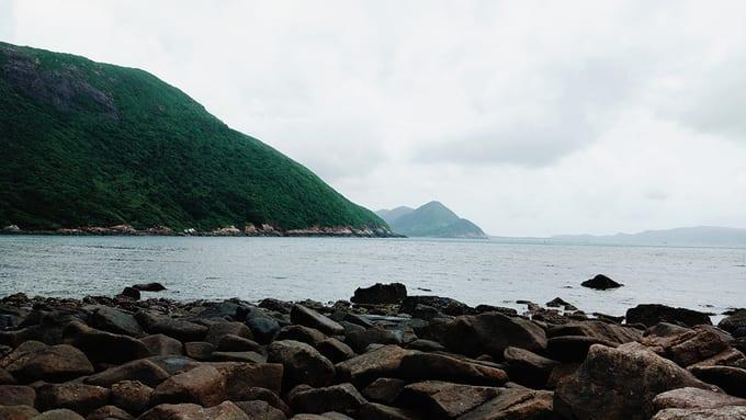 5 thiên đường biển đảo ở miền Nam - hinh 7