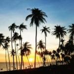 Kỳ nghỉ lễ 2/9 với 5 thiên đường biển đảo ở miền Nam
