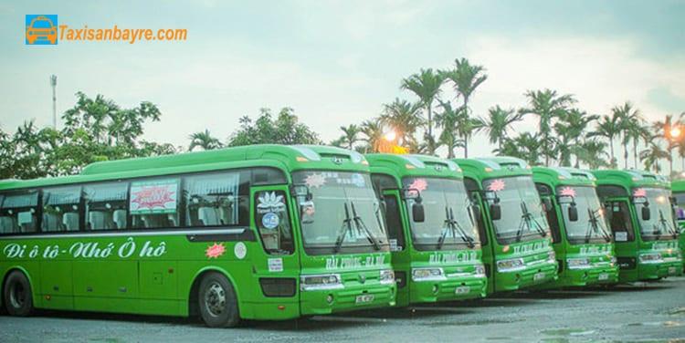 sân bay Cát Bi đi Quảng Ninh - hinh 2