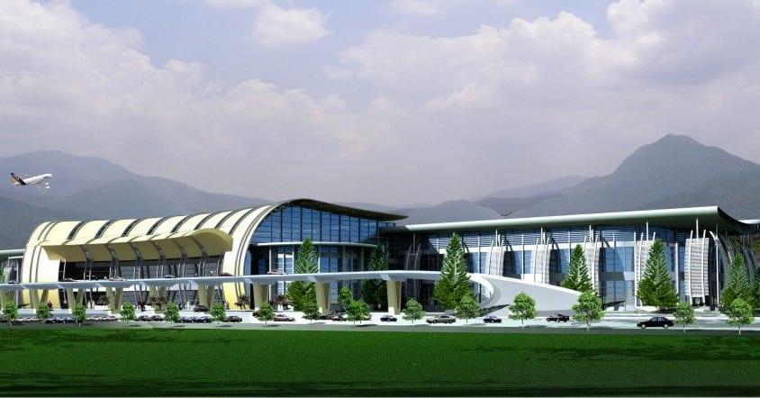 Sân bay Liên Khương đi Bảo Lộc - hinh 2