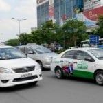 Taxi Hà Nội: số điện thoại taxi Mai Linh, Nội Bài, Group, Airport…