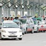 Kinh nghiệm đặt taxi giá rẻ Hồ Chí Minh – Vũng Tàu