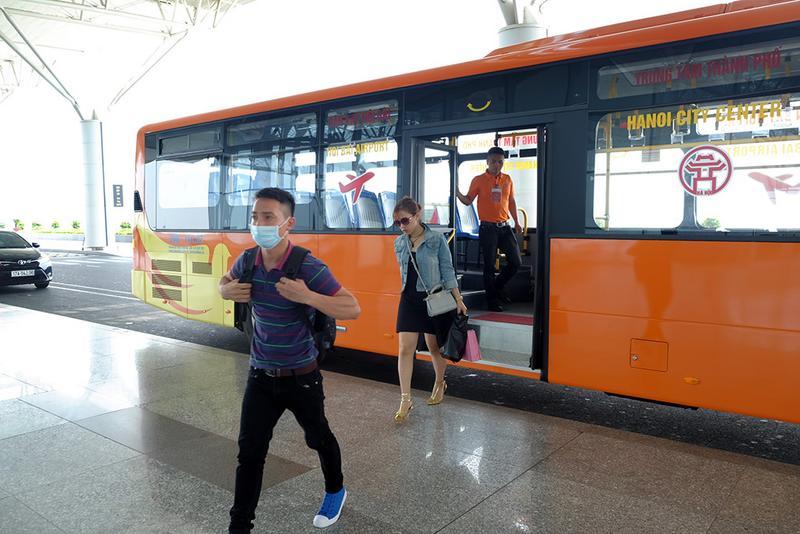 Tuyến xe bus 86