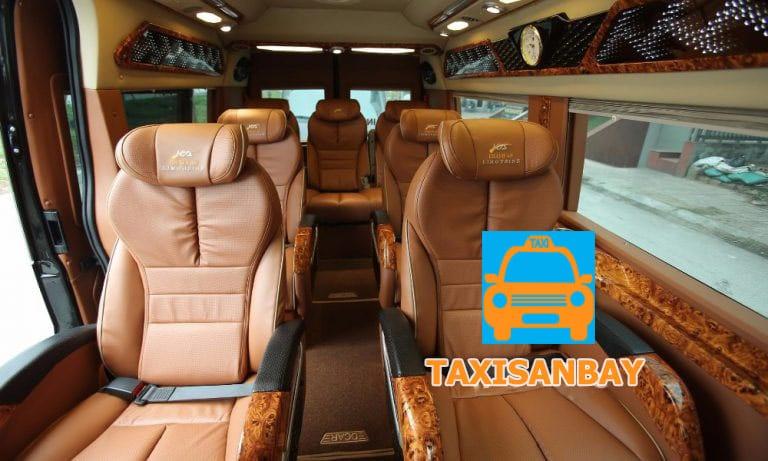 Tổng hợp xe limousine đi Ninh Bình - hinh 3