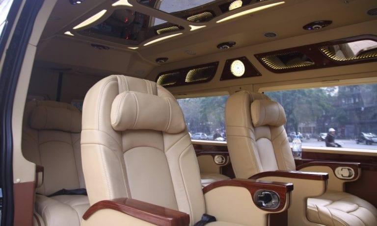 Tổng hợp xe limousine đi Ninh Bình - hinh 4