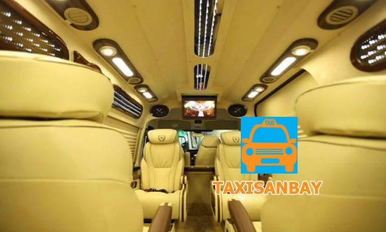 Tổng hợp xe limousine đi Ninh Bình - hinh 5