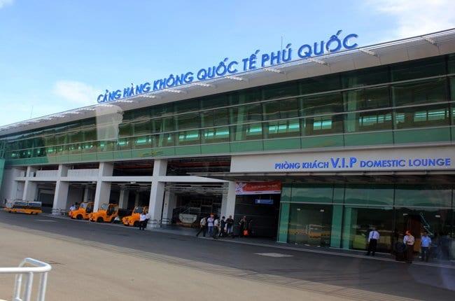 Cảng hàng không quốc tế Phú Quốc - hinh 1