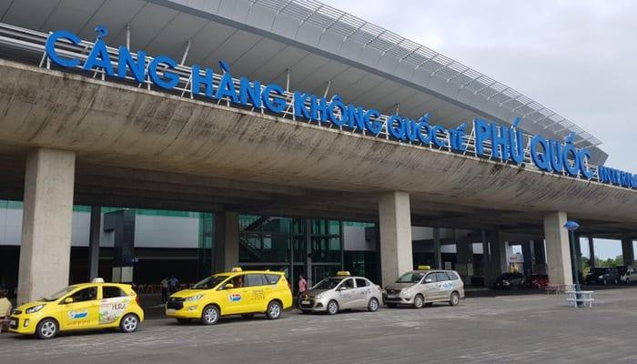 Cảng hàng không quốc tế Phú Quốc - hinh 2
