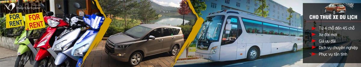 Kinh nghiệm du lịch Quảng Bình từ A đến Z - hinh 5