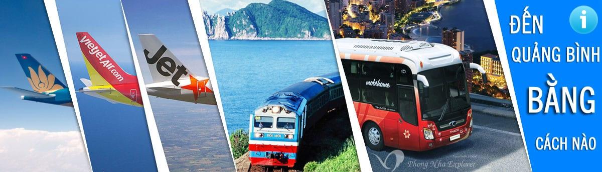 Kinh nghiệm du lịch Quảng Bình từ A đến Z - hinh 6