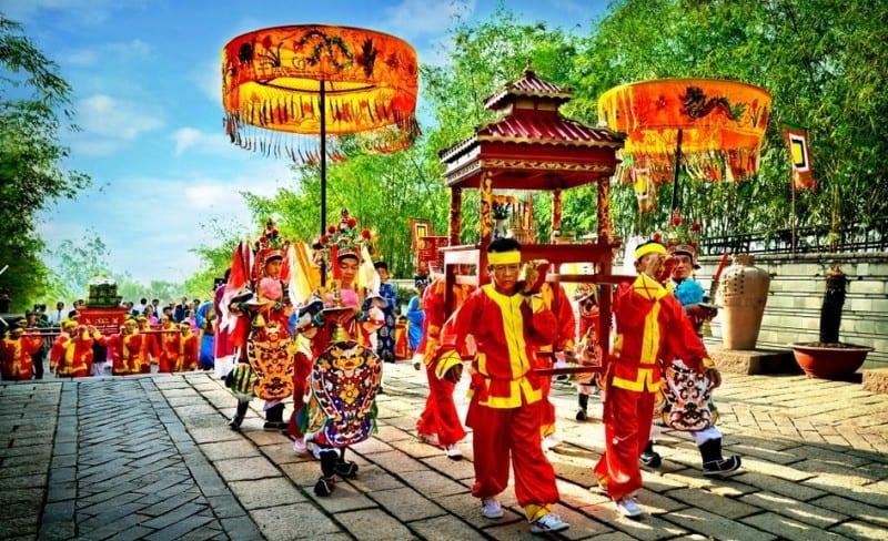 di chuyển từ Hà Nội đi Phú Thọ