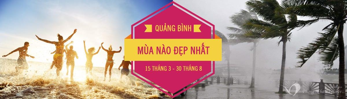 Kinh nghiệm du lịch Quảng Bình từ A đến Z - hinh 10