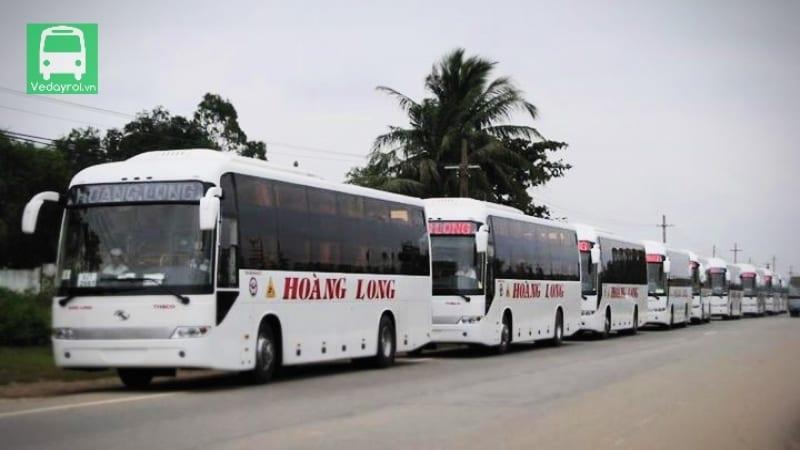 Top 10 hãng xe giường nằm phục vụ tốt nhất ở TP.HCM - hinh 4
