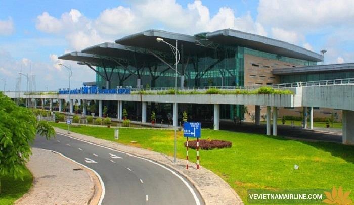 Sân bay quốc tế Cần Thơ - hinh 2