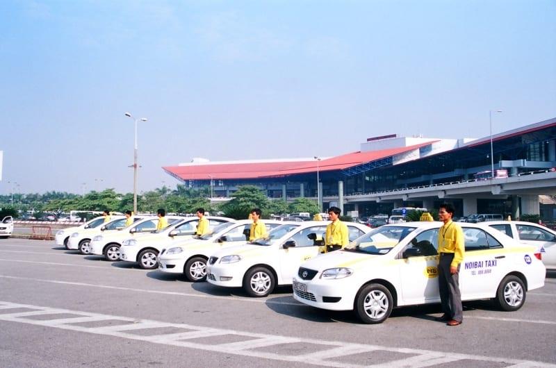 Top 5 hãng taxi uy tín giá rẻ nhất tại Đà Nẵng -hinh 3