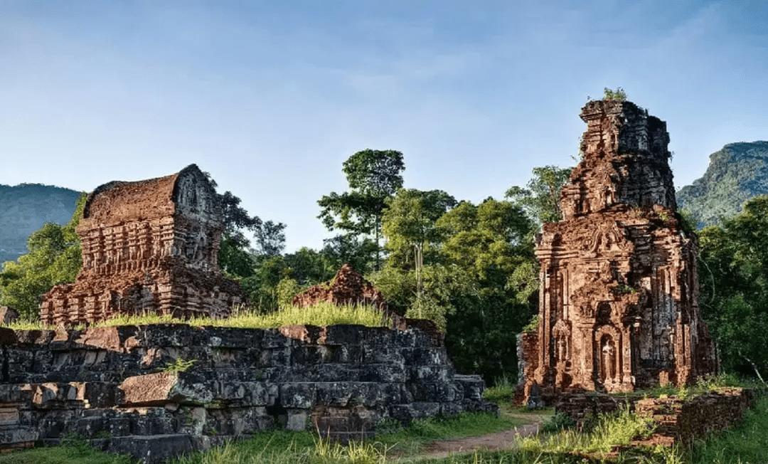 Kinh nghiệm du lịch Đà Nẵng cho bạn bè hoặc gia đình!