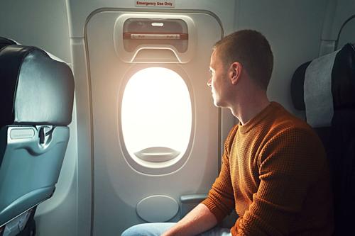vị trí ghế được nhiều hành khách lựa chọn nhất hinh 1