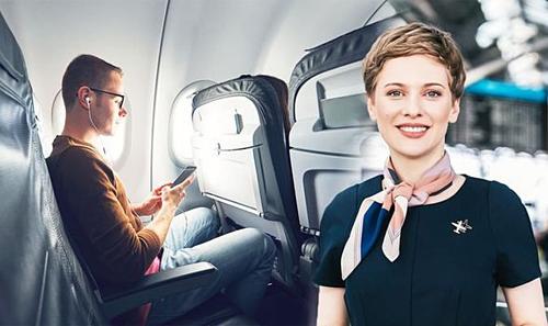 vị trí ghế được nhiều hành khách lựa chọn nhất hinh 2