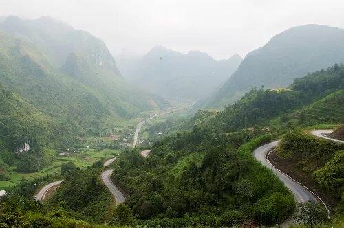 9 trải nghiệm nên thử khi du lịch tới Hà Giang