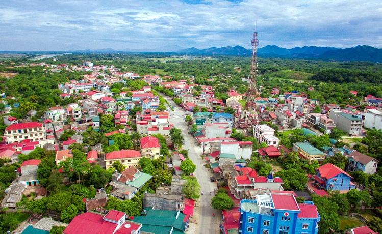 Taxi Nội Bài đi Cẩm Khê, Phú Thọ