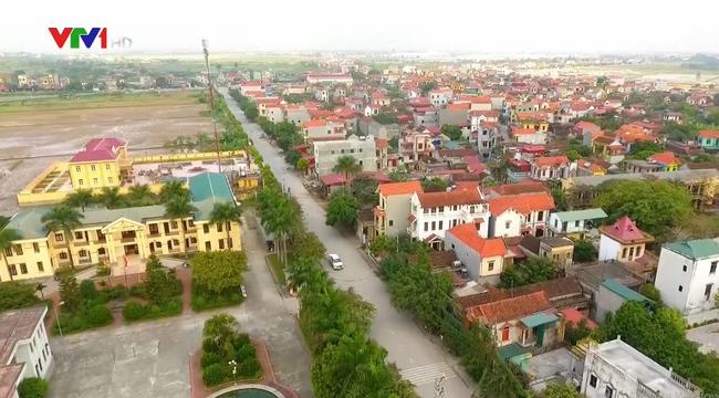 Taxi Nội Bài đi Kim Bảng, Hà Nam