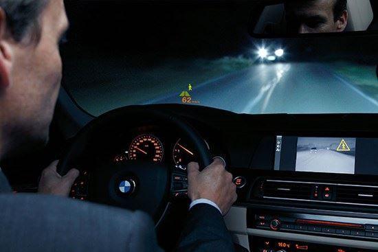 Kinh nghiệm lái xe ô tô đường dài cho các bác tài lần đầu đi xa - hinh 4