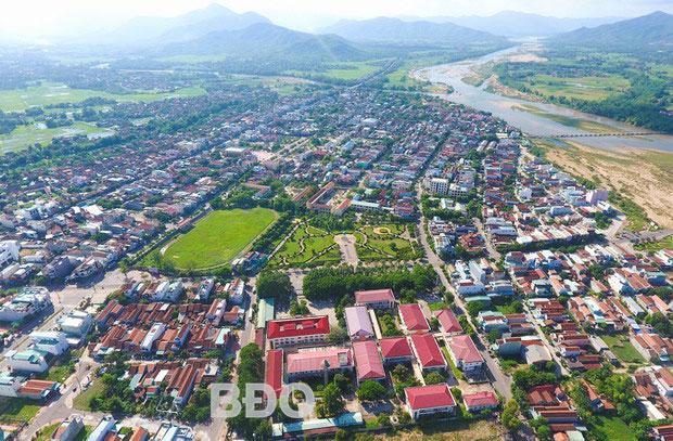 Taxi sân bay Phù Cát đi Tây Sơn, Bình Định - hinh 1