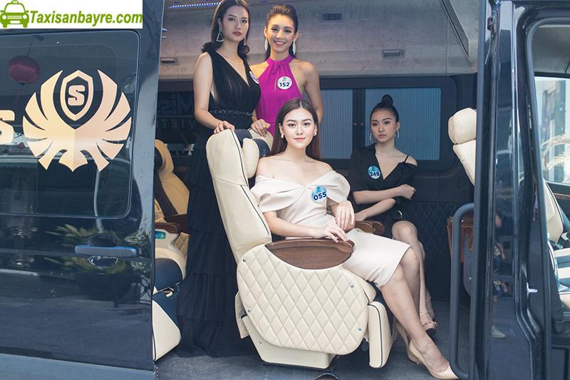Top 10 nhà xe limousine Hà Nội - Ninh Bình chất lượng cao giá tốt - hinh 3