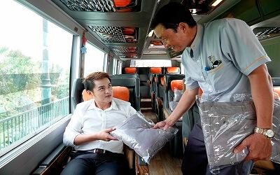 xe limousine Sài Gòn đi Mũi Né, Phan Thiết - hinh 3