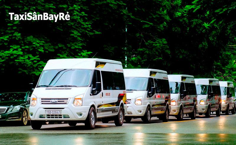 Xe Limousine từ Hà Nội đi Tiền Hải, Thái Bình - hinh 3