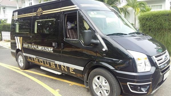 Top nhà xe Limousine Sài Gòn - Nha Trang - hinh 4